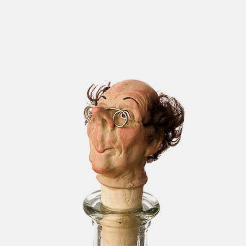 Korkenkopf Lempel Bild 1