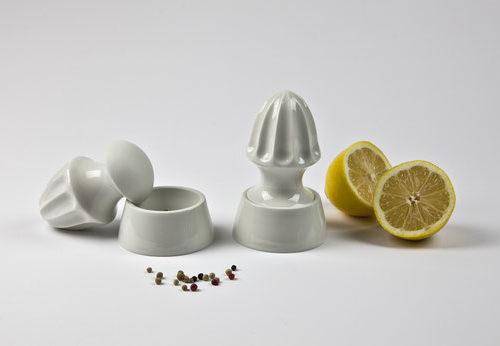 Zitronenstößel Bild 1