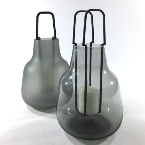 Vasen und Objekte