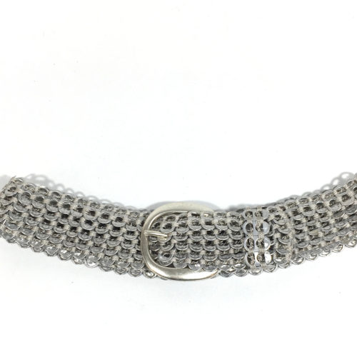 Gürtel Cintura (M) Bild 1