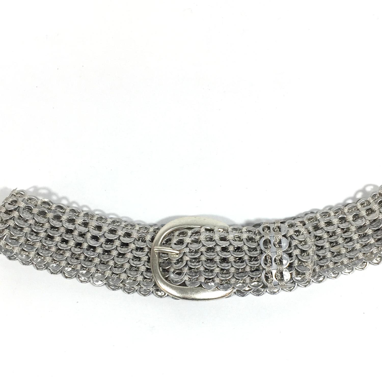 Gürtel Cintura (L) Bild 2
