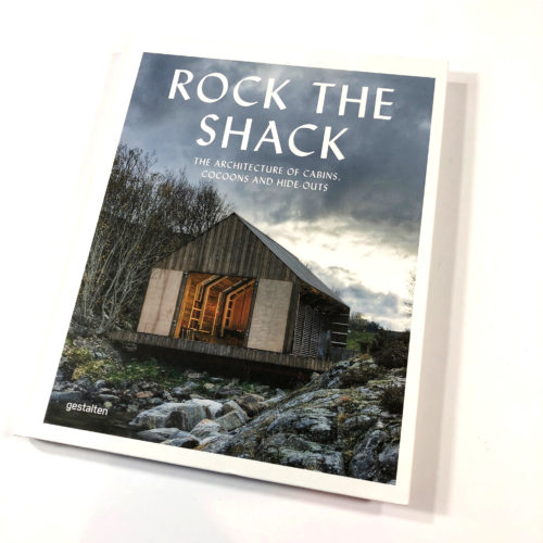 Rock the Shack Bild 1