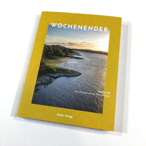 """Wochenender """"Die Elbe"""" Bild 1"""