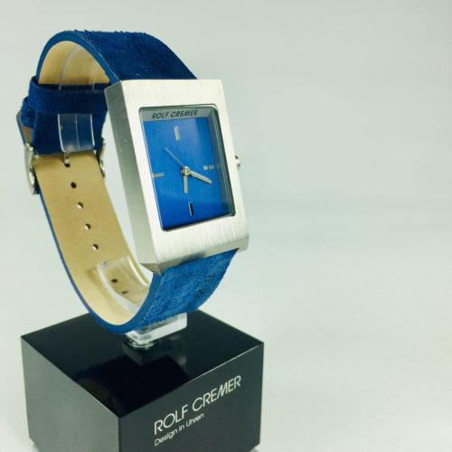 Rolf Cremer Frame Design Armbanduhr (501612) Bild 1