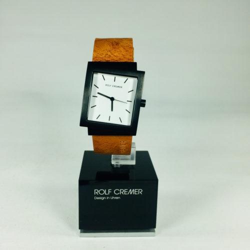 Rolf Cremer Neo Design Armbanduhr (503101) Bild 1