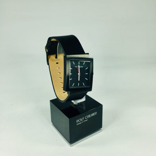 Rolf Cremer Neo Design Armbanduhr (503111) Bild 1