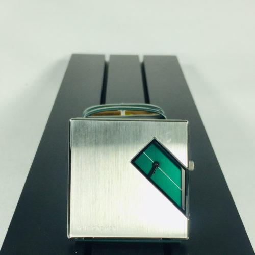 Rolf Cremer Straight Q Design Armbanduhr (502204) Bild 1