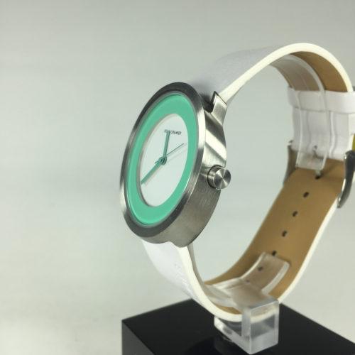 Rolf Cremer Pisa Design Armbanduhr (500410) Bild 1