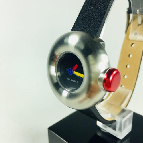 Rolf Cremer Boom Design Armbanduhr (502907) Bild 1
