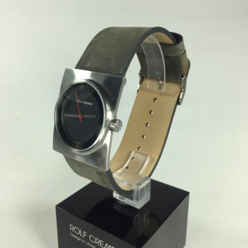 Rolf Cremer Spot Armbanduhr (501908) Bild 1