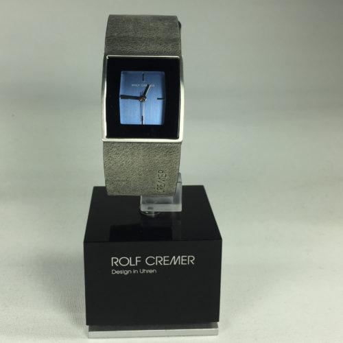 Rolf Cremer Six Design Armbanduhr (499201) Bild 1