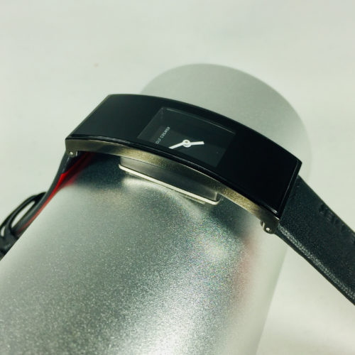 Rolf Cremer Elegance Design Armbanduhr (498301 ) Bild 1