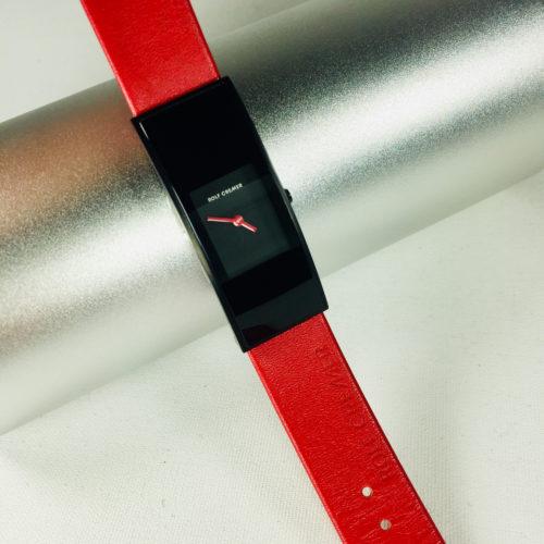 Rolf Cremer Elegance Design Armbanduhr (498305) Bild 1