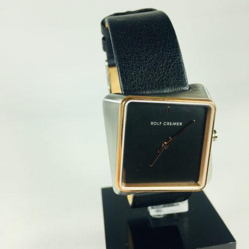 Rolf Cremer Twist Design Armbanduhr (501710) Bild 1